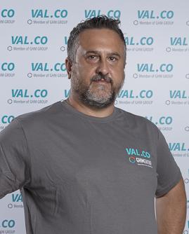 Marco Ferraiuolo
